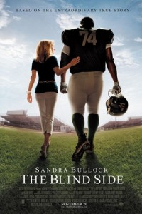 the-blind-side-poster