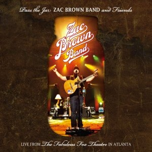 ZAC-BROWN-BAND-PASS-THE-JAR