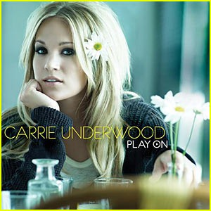carrie-play-on-cover