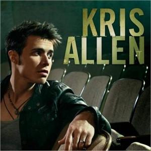 kris-allen-album-cover1