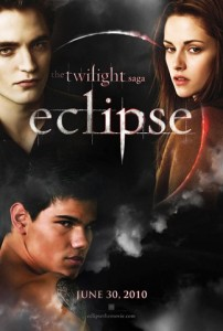 twilight_eclipse_poster_2