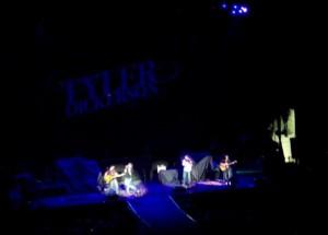 concert16