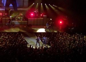 concert25