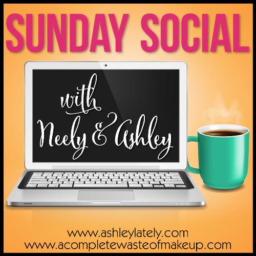 Social Sunday